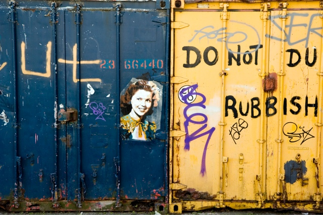 Street art by BTOY in Shoreditch, London (photo by BTOYandrea, Flickr Creative Commons, May 6, 2009)