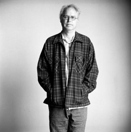 Bill Frisell (photo by Michael Wilson)
