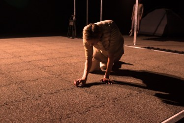 "Still from Jefta van Dinther's ""The Quiet"" (photo by Ben Mergelsberg)"