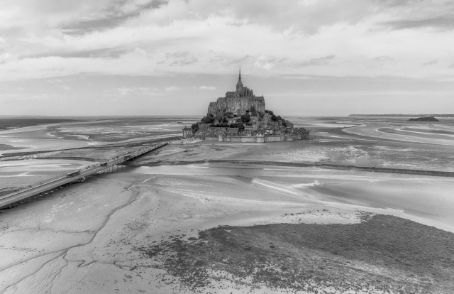 """France"" (photo by Manfred Baumann)"
