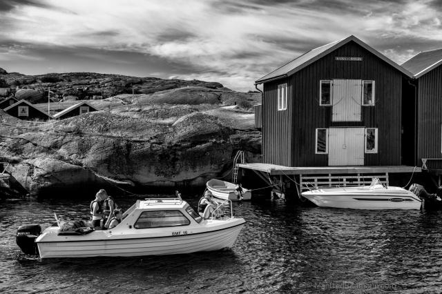 """""""Sweden"""" (photo by Manfred Baumann)"""