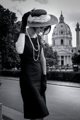 """""""Vienna"""" (photo by Manfred Baumann)"""